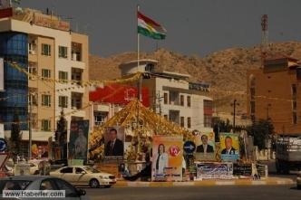 irak-kurt-bolgesel-yonetimi-21-eylul-de-sandik_24268_b.jpg