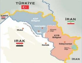 kuzey_irakta_artik_kurt_bayragi_dalgalaniyor_h7152.jpg