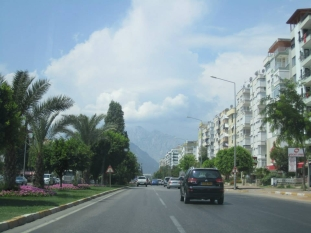 Antalyautcain_1.jpg