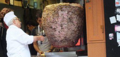 Törökország-kebab-Fotó-flickr.com-Pi-István-Tóth-702x336.jpg