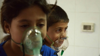 syria-chemical-attack-children-staged-