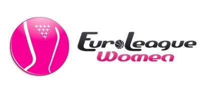 euroleague-women.jpg