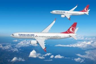 turkish-airlines-boeing-737-max.jpg