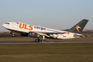 uls-cargo-airbus-a310f