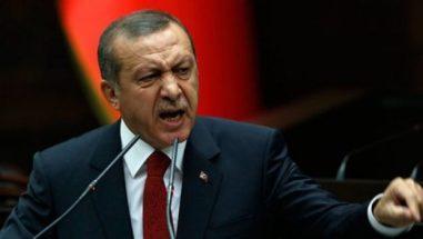 erdogan-kiabál-620x350.jpg