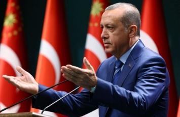 Erdogan160823_1_oszlopos_breaking.jpg