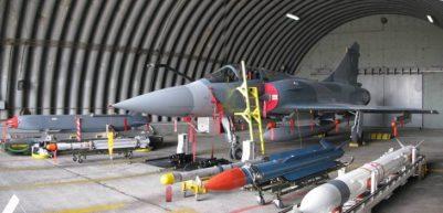 HAF_Mirage_2000-5_-730x353.jpg