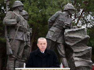 K_EPA20180318141_erdogan.jpg