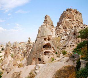 Turkey-Cappadocia-768x681