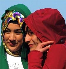 turkish-women.jpg
