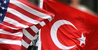 USA-Törökország-hidfo.ru_.jpg