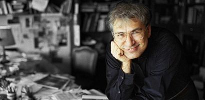 orhan-pamuk-life-literary-creed