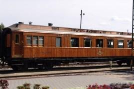 Orient-expressz-2