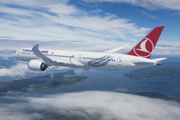 turkish-airlines-boeing-787-9-dreamliner2.jpg