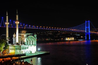 bosphorus-night-cruise-by-a-private-boat-fish-chips-5ce651c4c0477.jpg